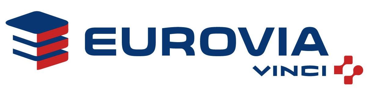 Voix Off Agency pour Eurovia