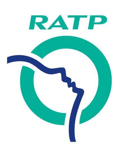 Voix Off Agency pour la RATP