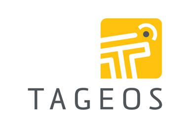 Voix Off Agency pour Tageos