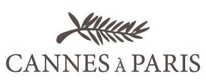 Voix Off Agency pour Cannes a Paris