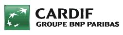 Cardif BNP Paribas
