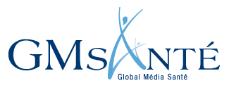 Voix Off Agency pour Global Media Sante