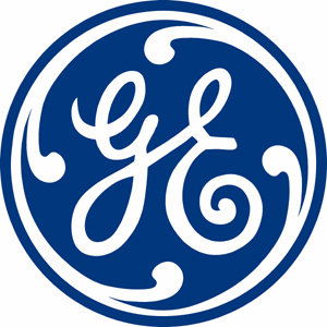 Voix Off Agency pour General Electric