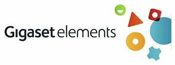Voix Off Agency pour Gigaset Elements