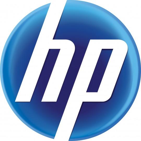 Voix Off Agency pour HP