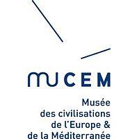 Voix Off Agency pour MuCEM