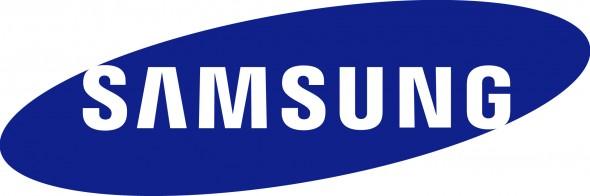 Voix Off Agency pour Samsung