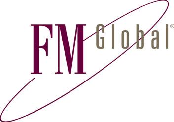 Voix Off Agency pour FM Global