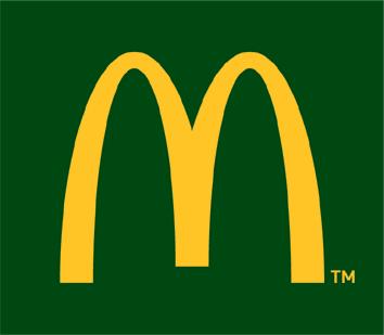 Voix Off Agency pour McDonald's