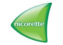 Voix Off Agency pour Nicorette