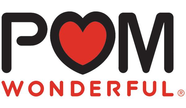Voix Off Agency pour POM Wonderful