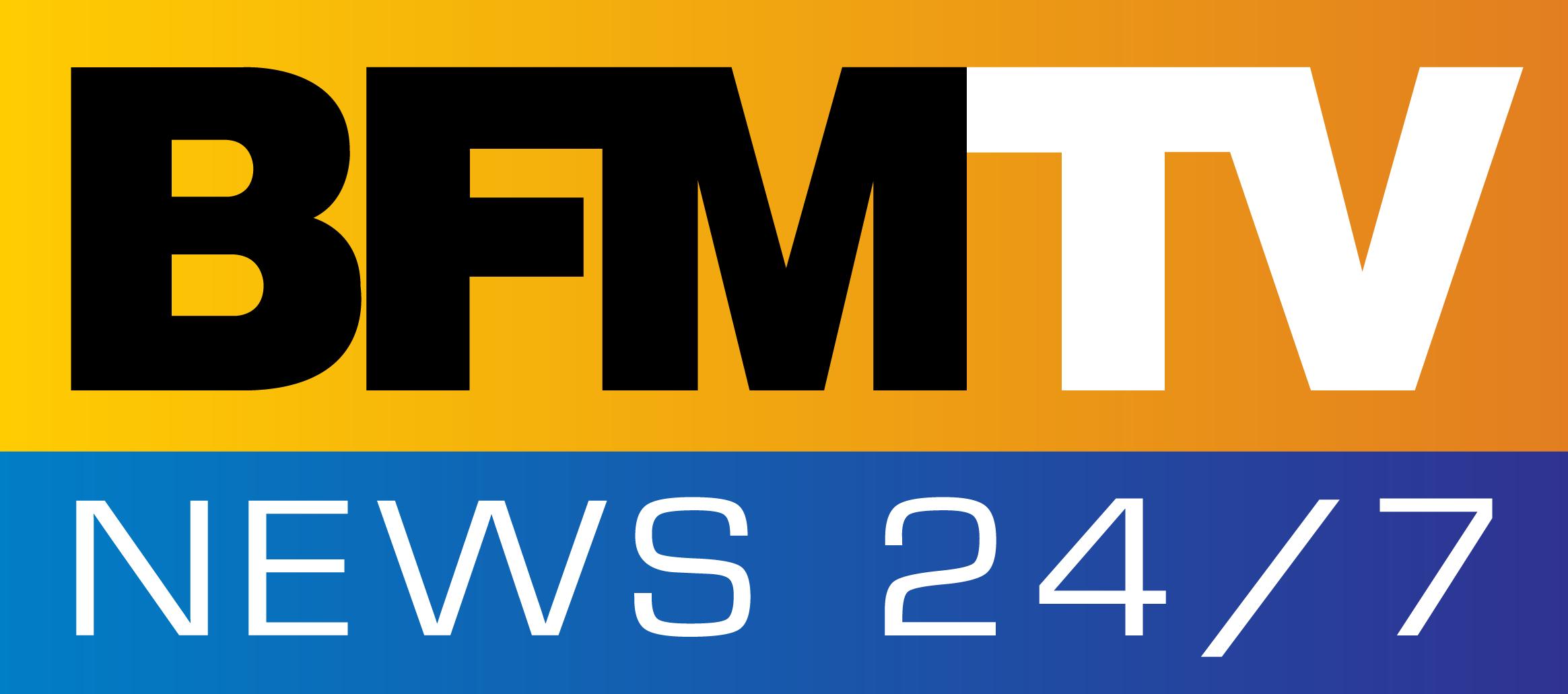 Studios VOA pour BFMTV
