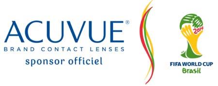 Voix Off Agency - Studios VOA - Voix off pour les lentilles Acuvue