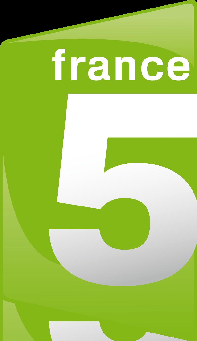 Les Studios VOA pour le doublage des Cosmopilotes diffusé sur France5
