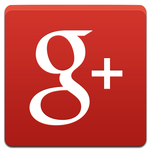 Google plus Studios VOA - Voix Off Agency