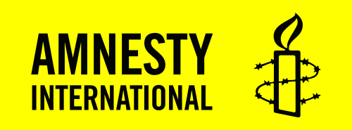 Voix Off pour Amnesty International by Studios VOA - Voix Off Agency